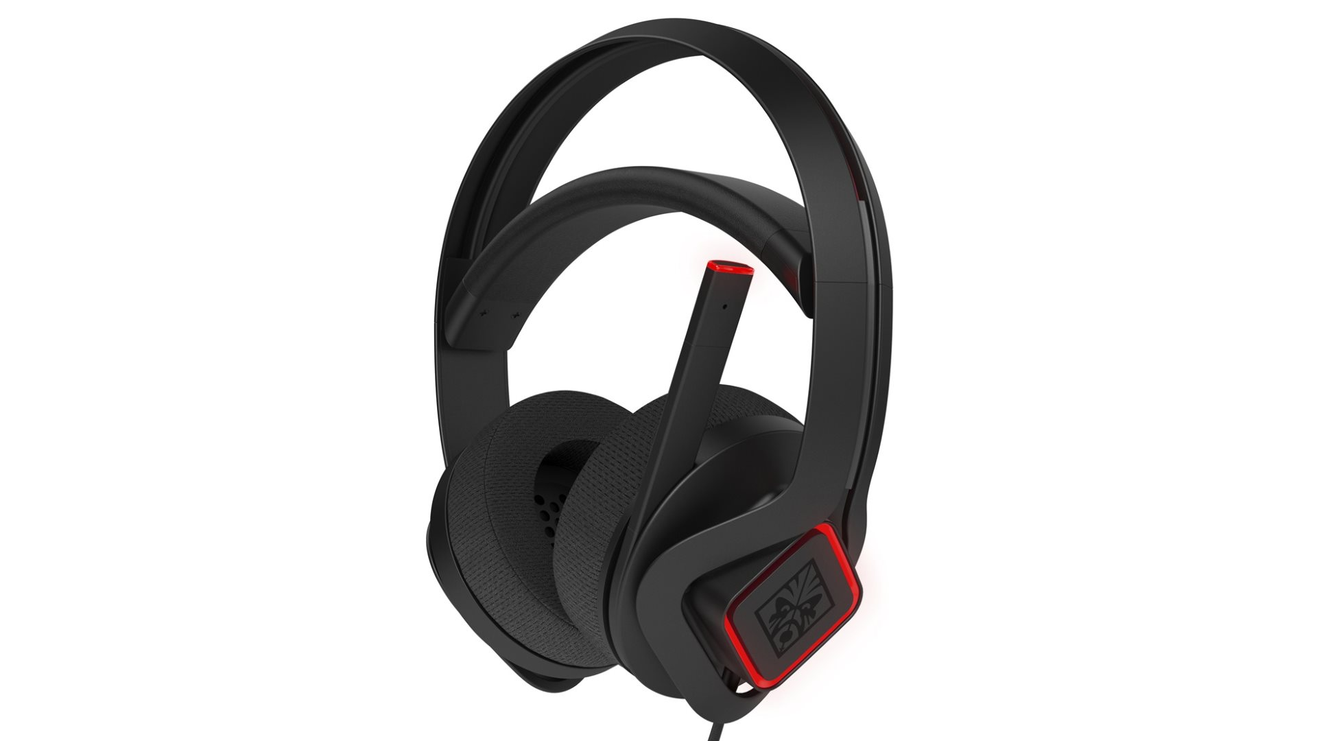 Omen Mindframe Review The Actively Cooled Gaming Headset