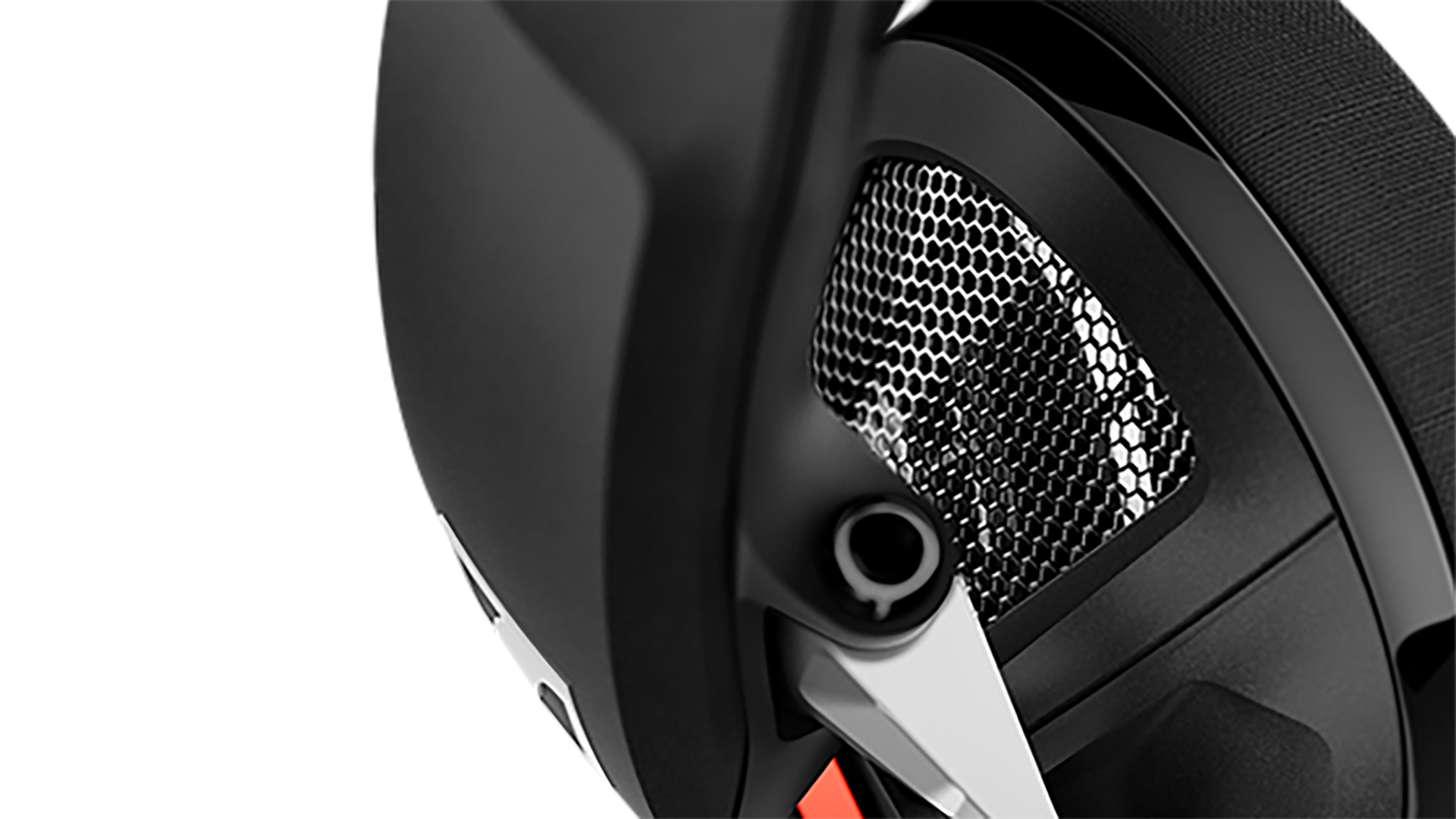 d69680b1041 Sennheiser GSP 500 review: a strong case for open-back gaming ...