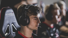Why the Atlas headset is an essential piece of the battle royale player's armoury