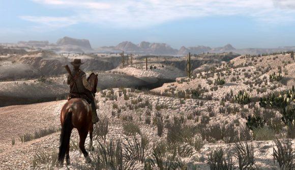 best-western-games-red-dead-redemption