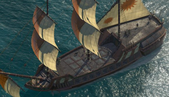 Microsoft to acquire Obsidian, future RPG's to combat Sony?