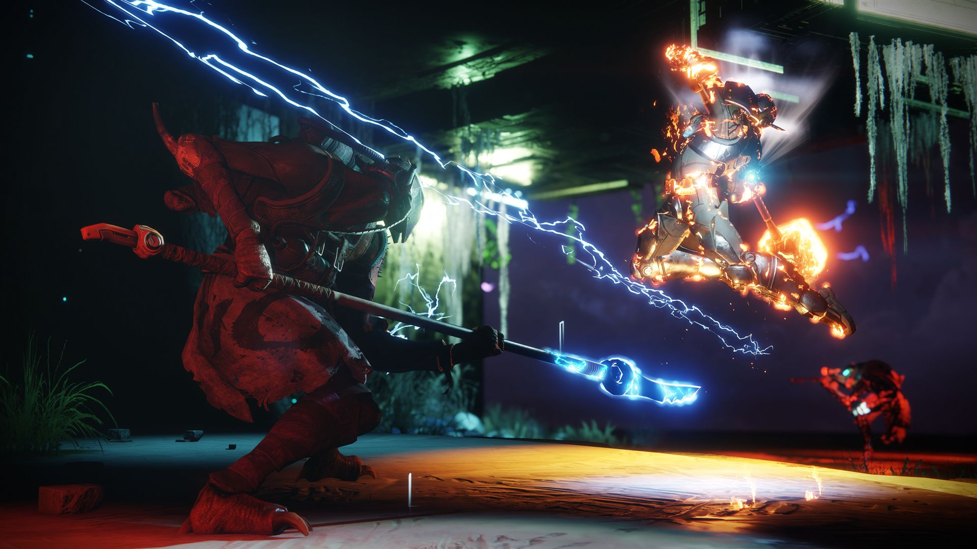 Destiny 2 Festival of the Lost guide: getting Fragmented Souls and