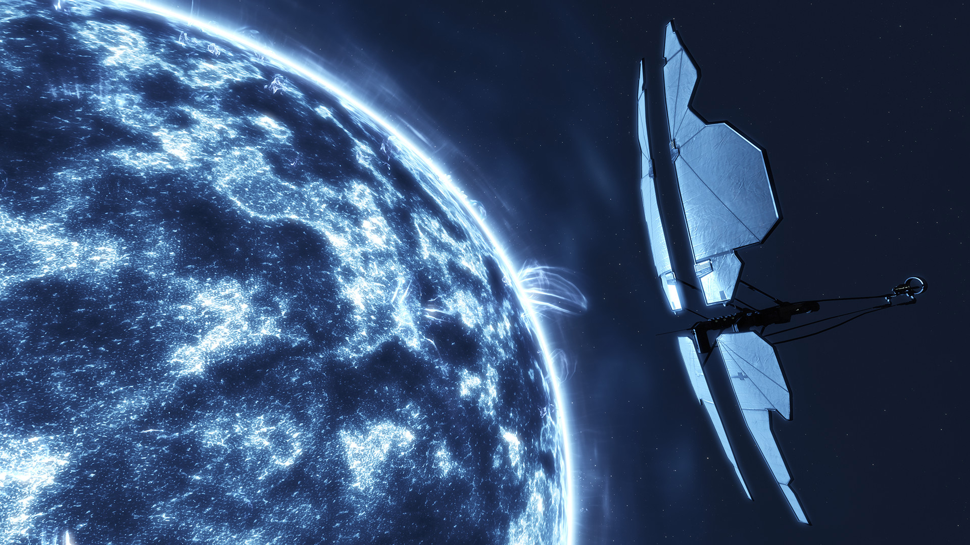is eve online worth playing for someone with little free ...