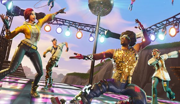 fortnite-disco-domination-580x334.jpg