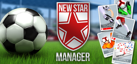 New Star Manager tile