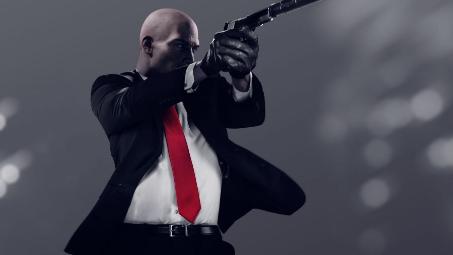 Hitman 2's DirectX 12 support only benefits AMD gamers