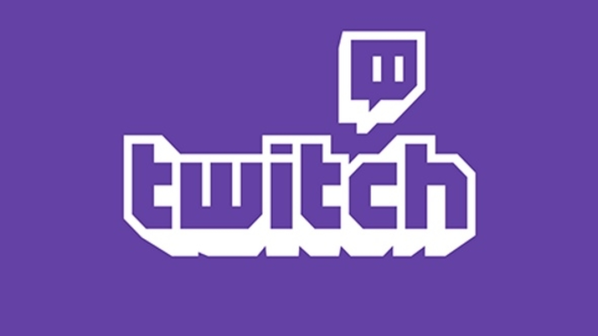 Raise money for charity by ruining this Twitch stream