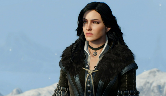 "Netflix's Witcher series will explore the ""defining moments"