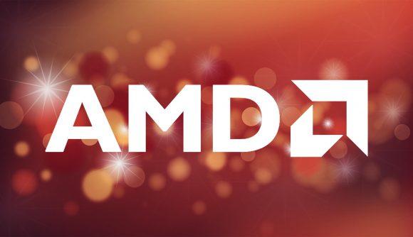 AMD joins NASDAQ-100 index