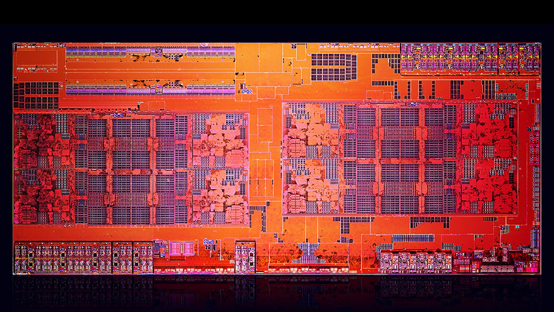amd�s zen 3 cpus will offer efficiency but only �modest