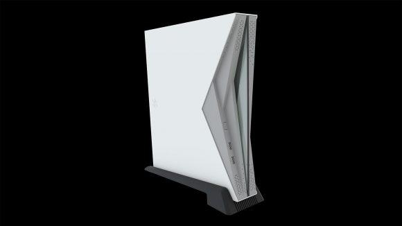 AMD-powered-Zhongshan-Subor-gaming-PC