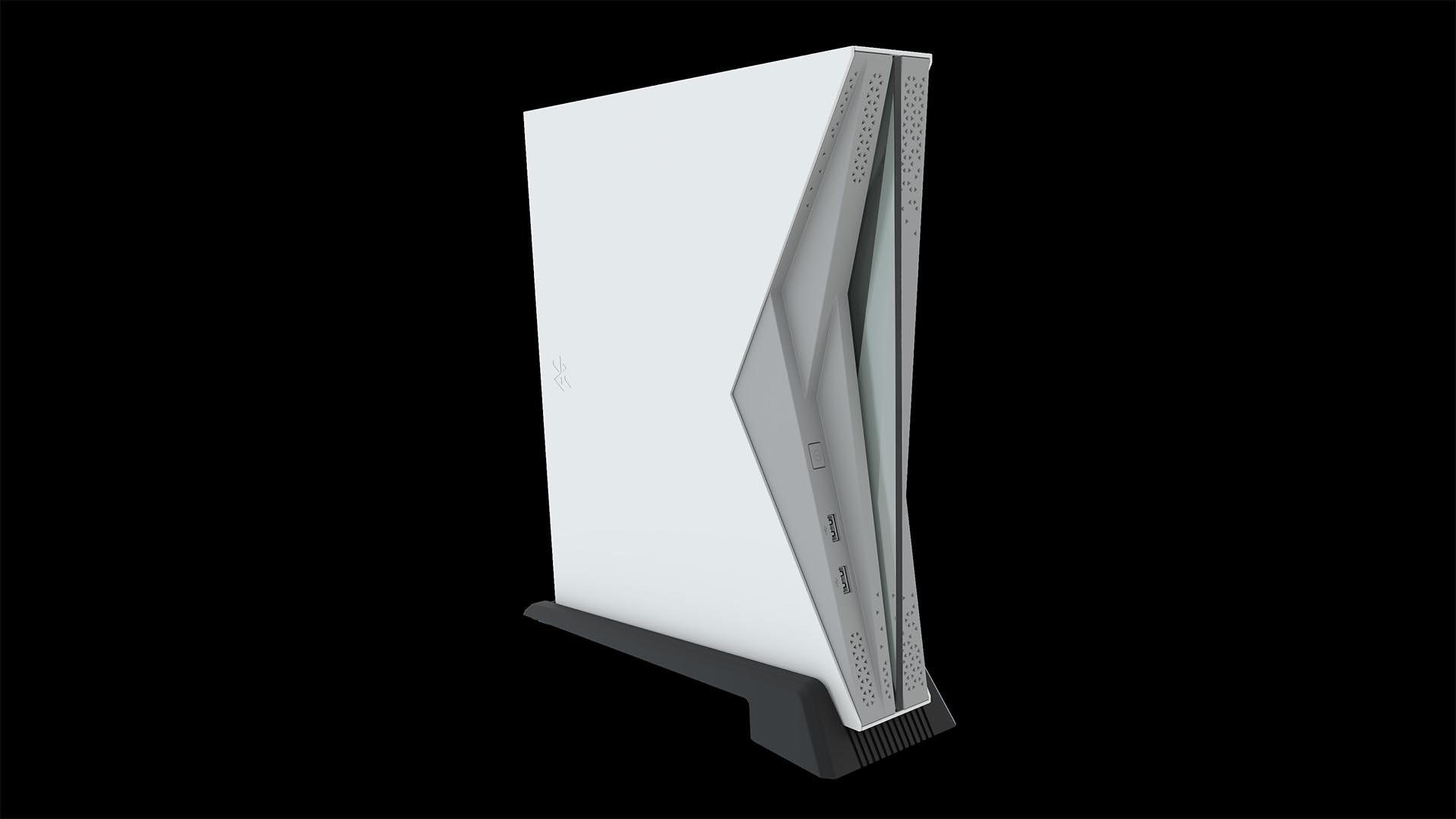 Eight-core AMD Ryzen CPU rumoured to power Sony's upcoming PS5