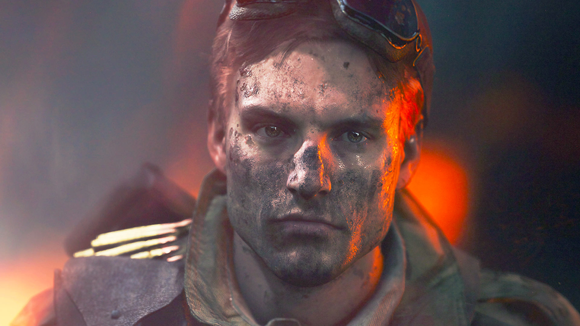 The next Battlefield game is coming this holiday season
