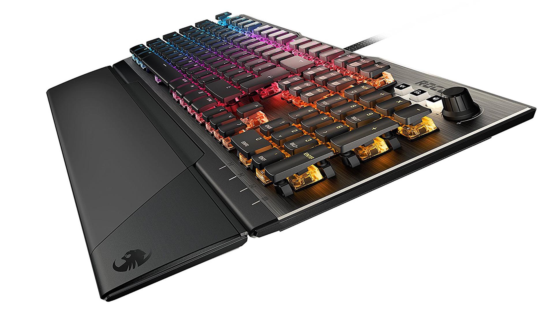 0d69a802e3d Best gaming keyboard 2019 (July) | PCGamesN