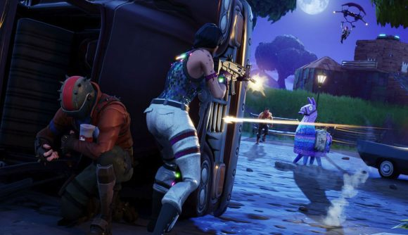 Fortnite season 7 release date