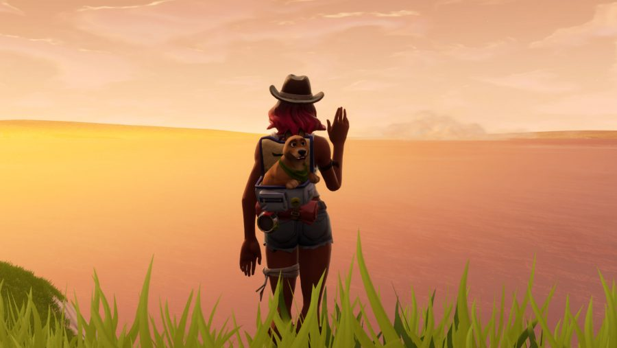 Fortnite season 7 release date – all the latest details on ...