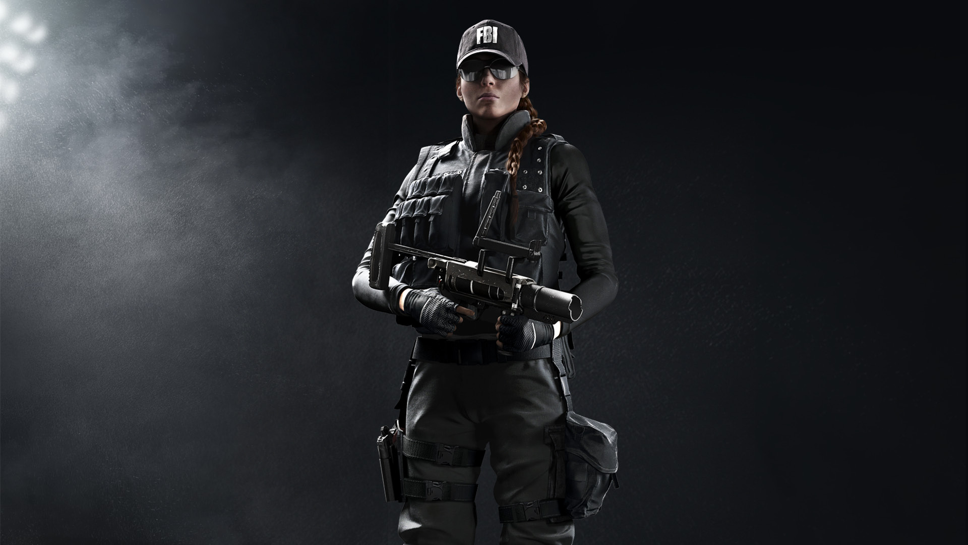 Rainbow Six Siege Operators Will Now Get Cheaper Over Time
