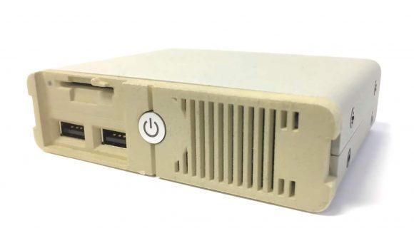 Unit-E PC Classic