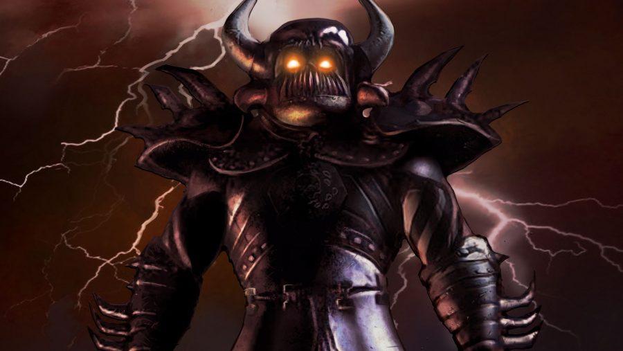 The not-quite-making of Baldur's Gate 3   PCGamesN