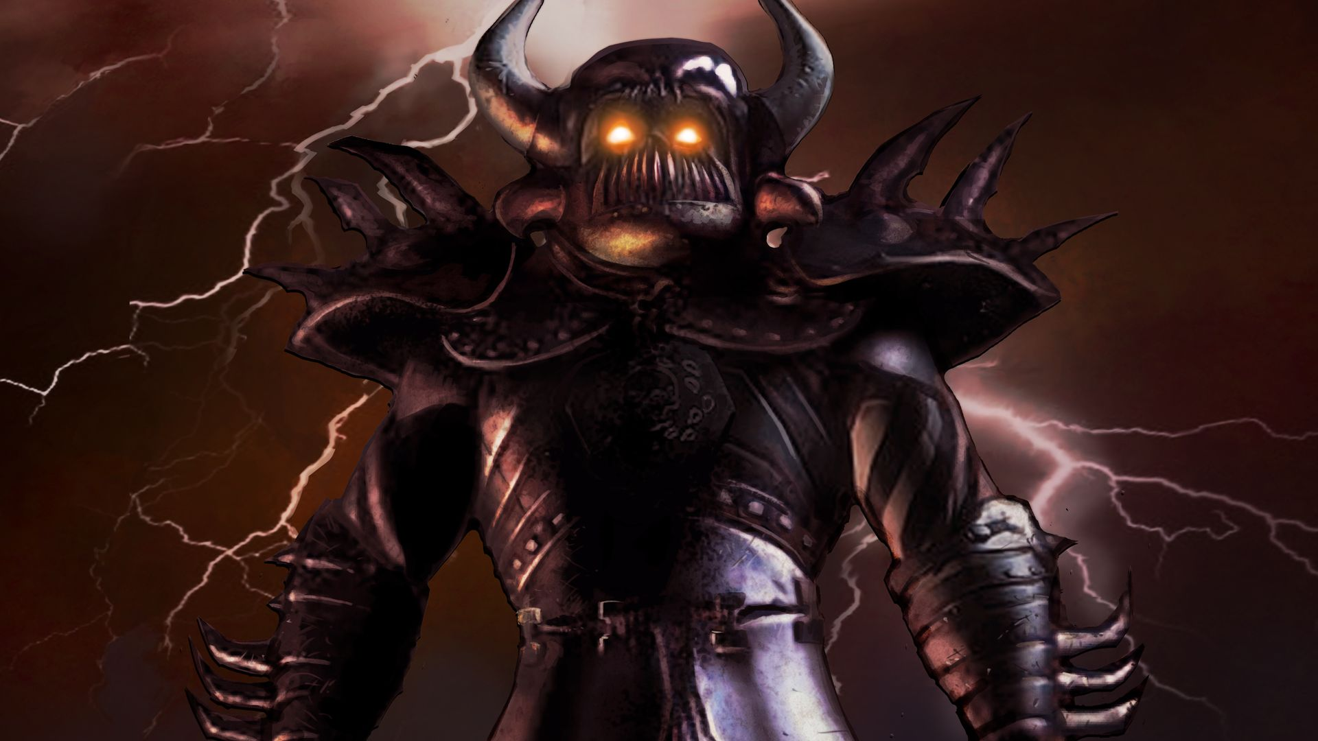 """If you like D&D, you'll be happy"""" – why Baldur's Gate 3 will be the"""