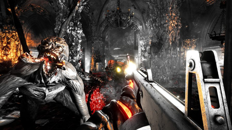 The best co-op games on PC | PCGamesN