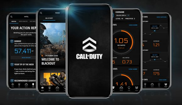 call of duty black ops zombies iphone free download