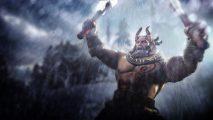dota 2 beastmaster Steam charts