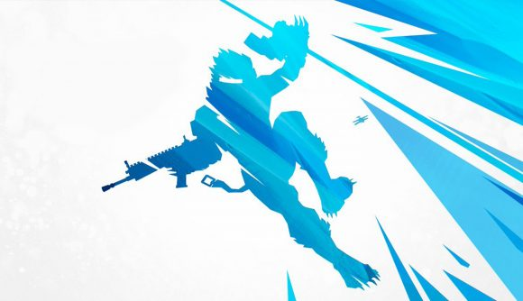 You Ll Be Able To Fly Planes In Fortnite Season 7 Pcgamesn