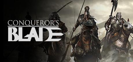 Conqueror's Blade tile