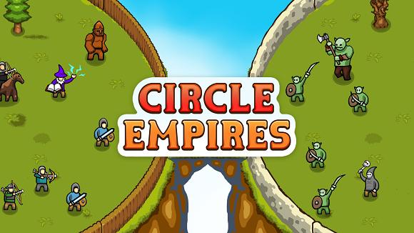 Circle Empires tile