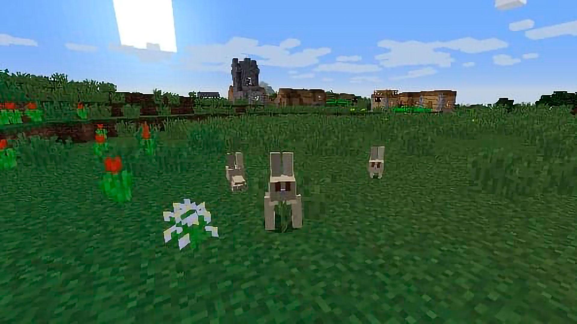Minecraft underwater redstone house download | Redstone