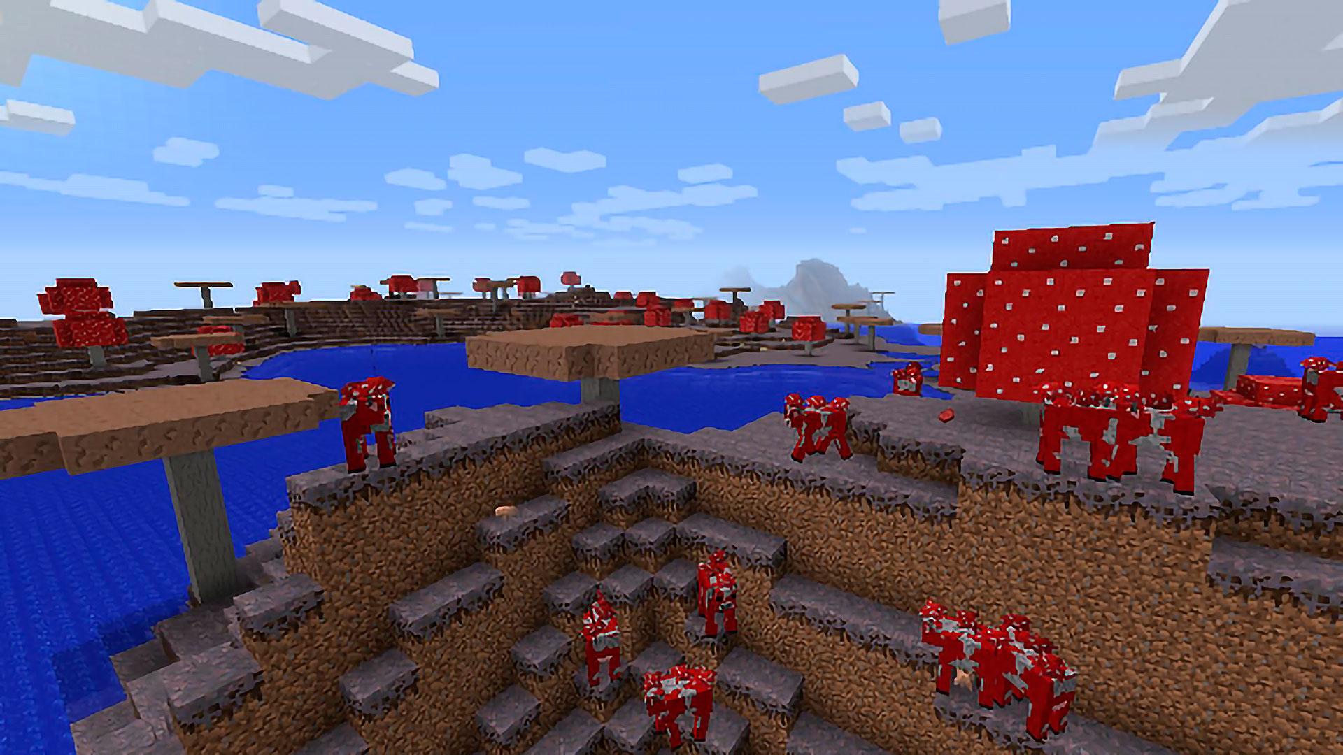 Minecraft free download for pc creative mode | Minecraft APK 1 2 6 2
