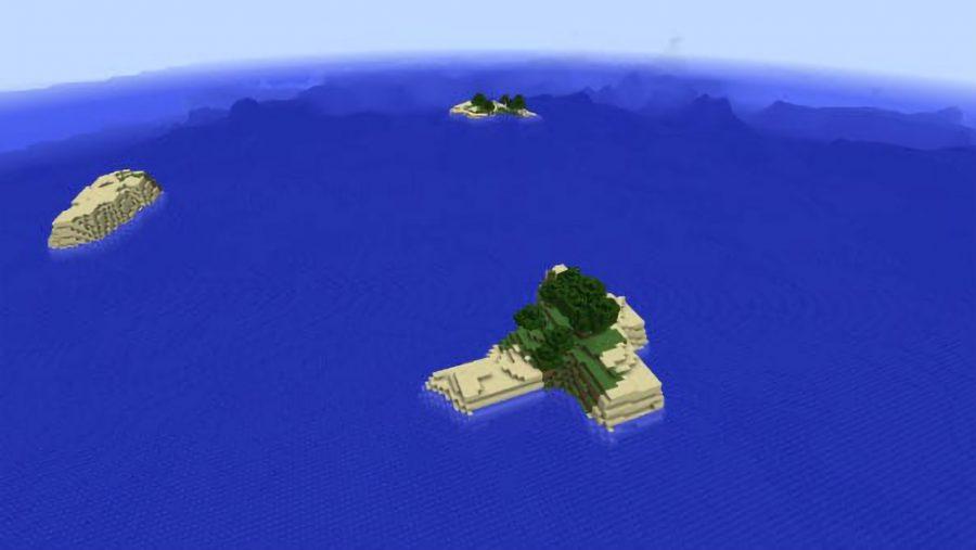 minecraft seeds -6185261765285097501