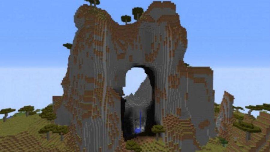 [Obrazek: minecraft-seeds-8858351513851407858-900x507.jpg]
