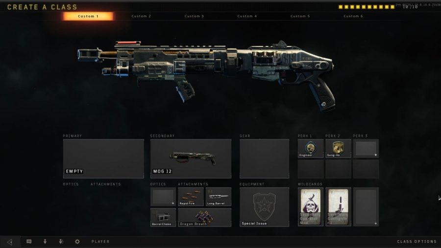 mog-12-black-ops-4-classes