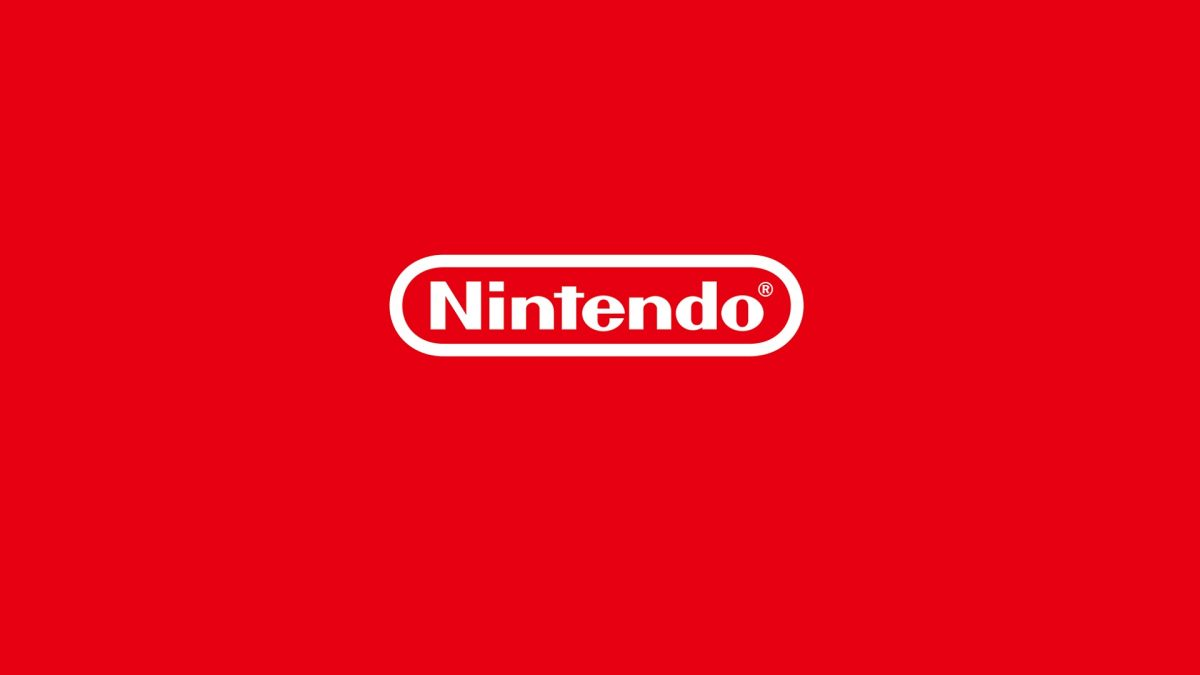 Nintendo wins $12m lawsuit against ROM sites run by a married couple    PCGamesN