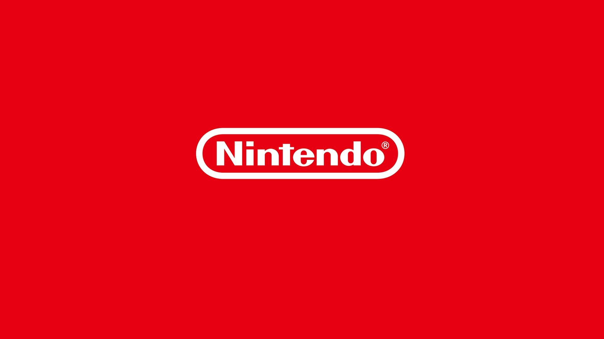 "Nintendo sues another ROM site for ""brazen"" copyright infringement"