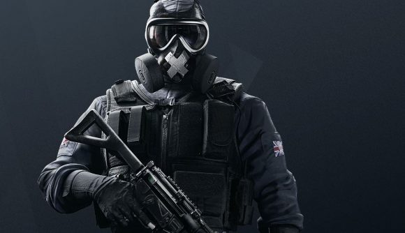 Tom Clancy's Rainbow Six Siege Reverts Previously Announced Aesthetic Changes