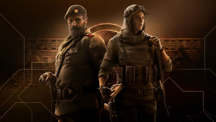 rainbow six wind bastion new operators