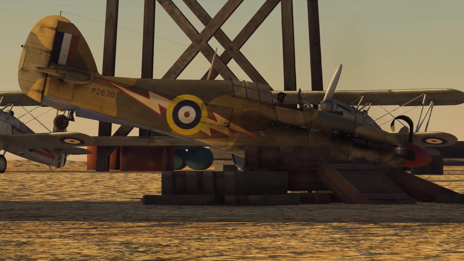 War Thunder Beginner S Guide Tips And Tricks For Air Battles