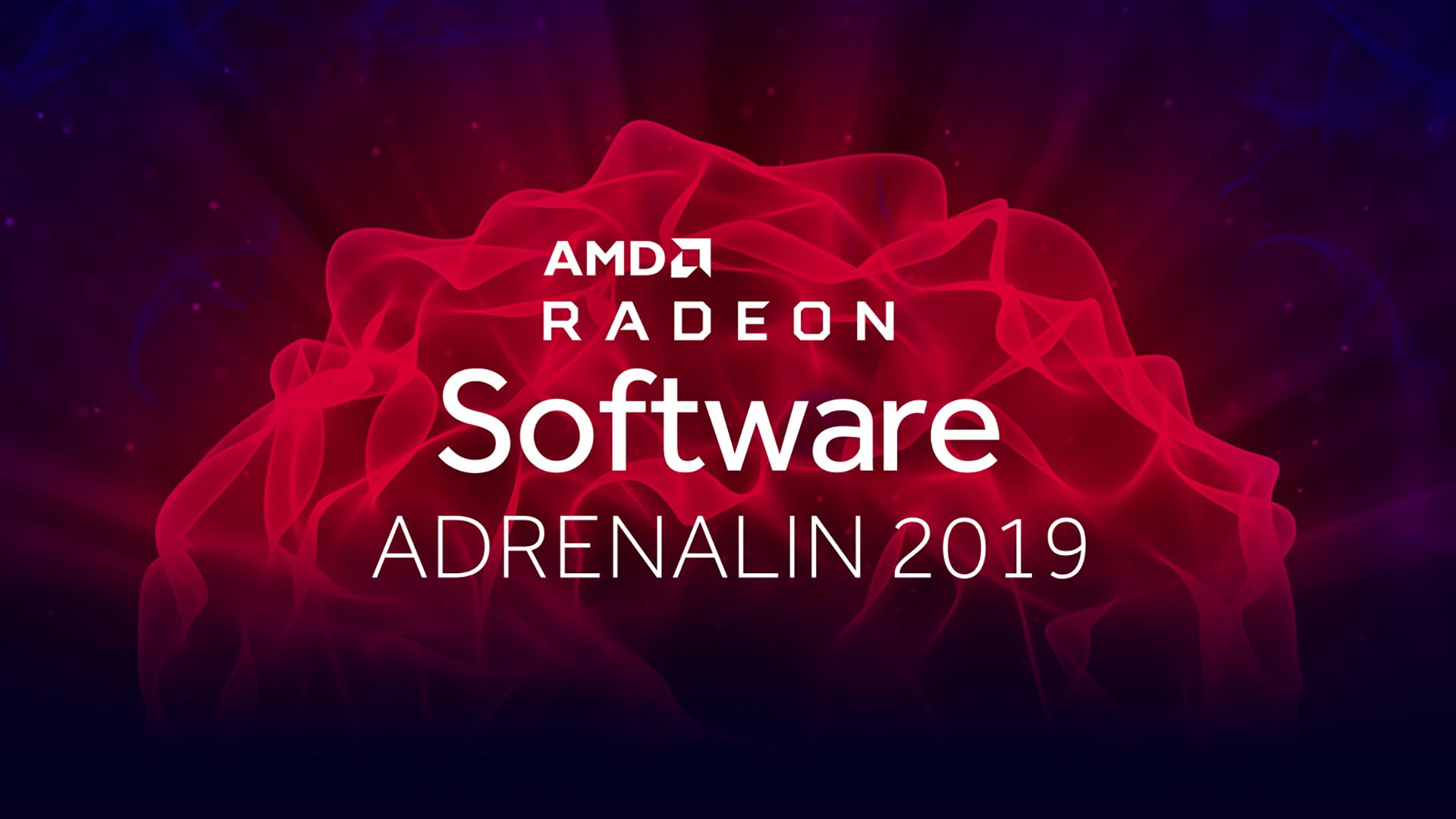 AMD is prepping Integer Scaling for its Radeon graphics card drivers