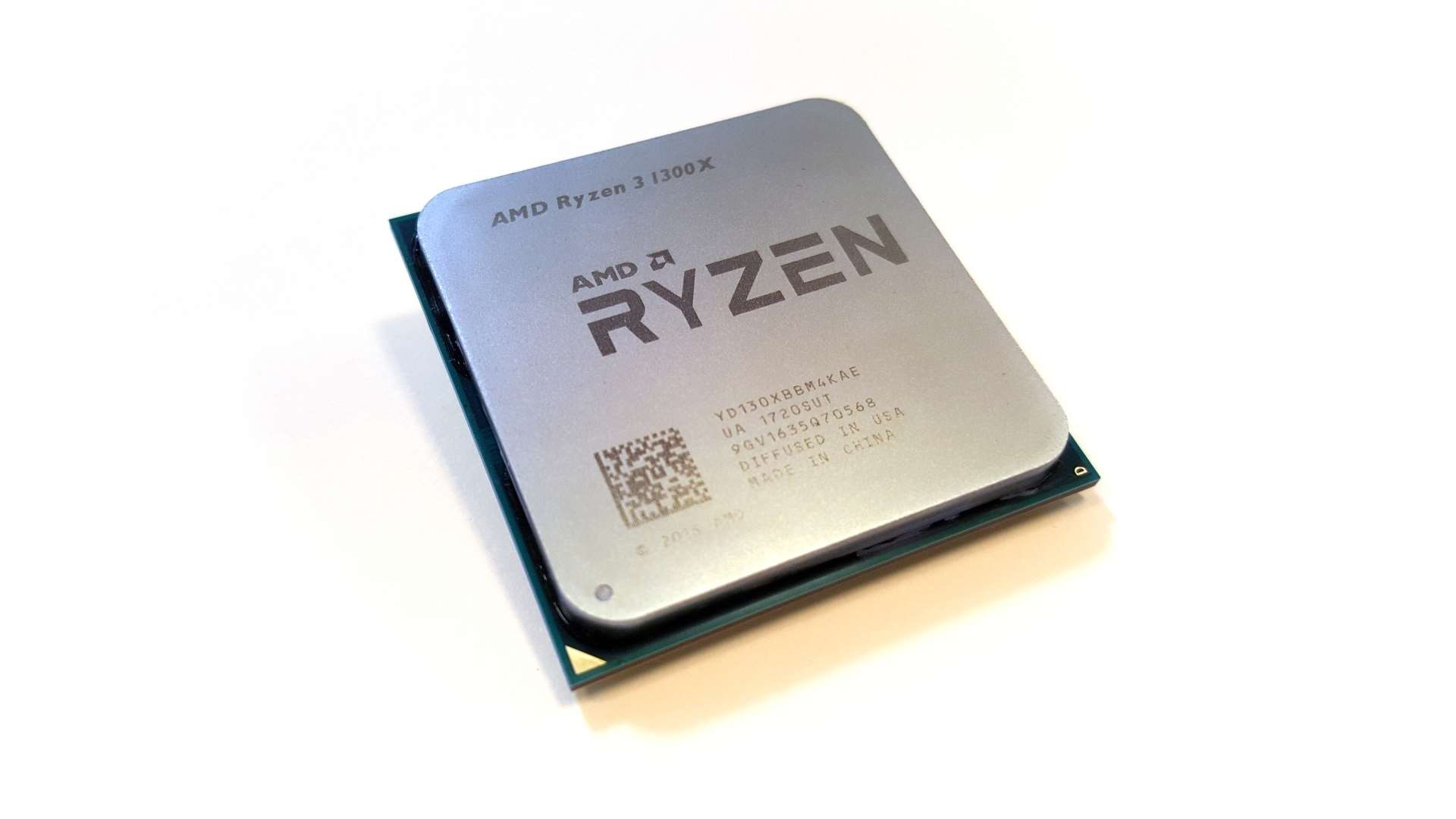 Best Amd Processor For Gaming 2019 Best CPU for gaming 2019 (July) | PCGamesN