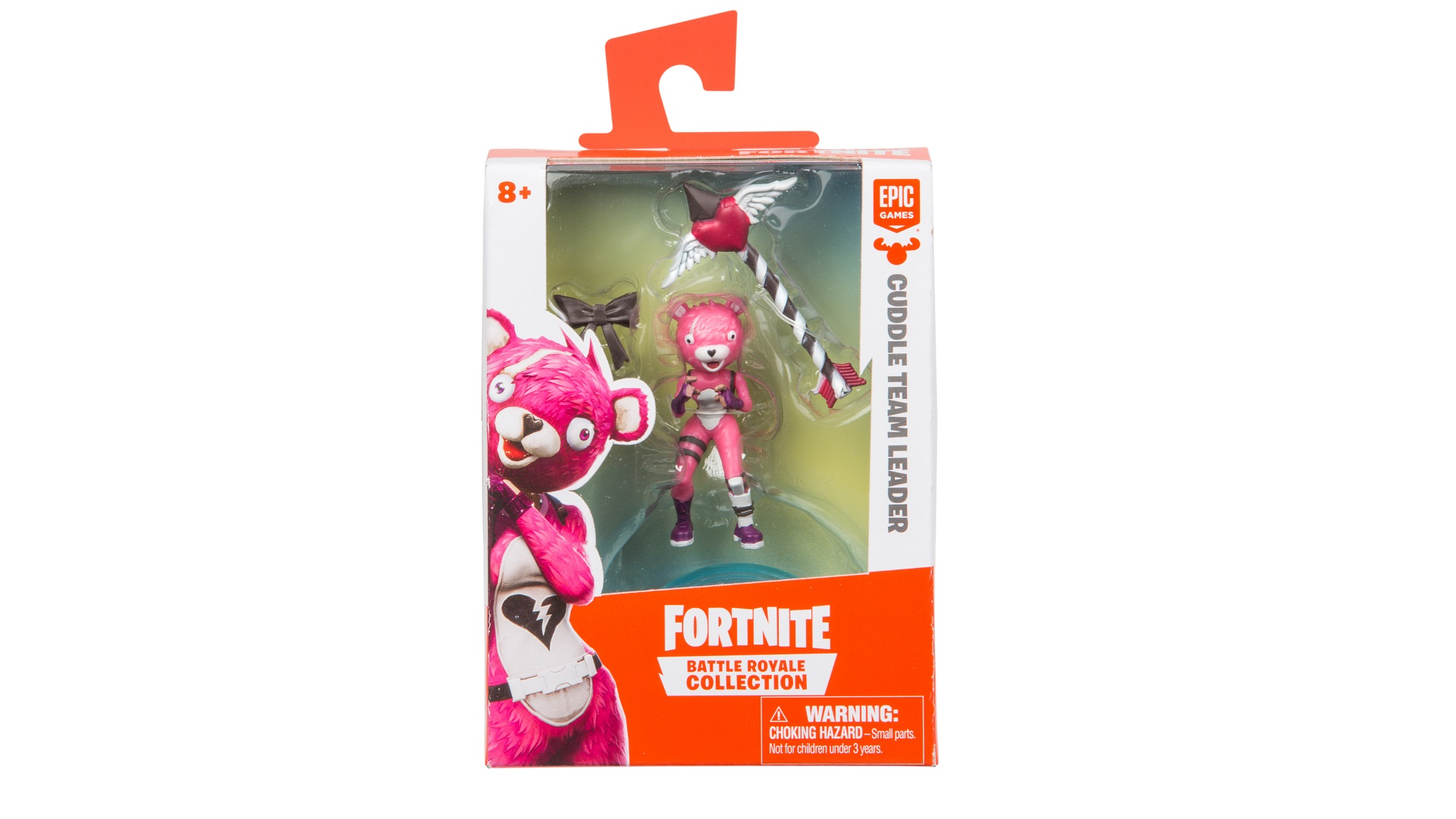 We Re Giving Away Some Of The New Fortnite Battle Royale Figures