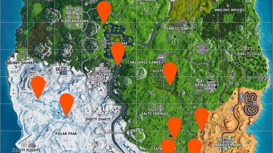 Fortnite-goose-eggs-map