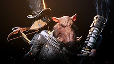 Six reasons to get excited for Mutant Year Zero: Road to Eden
