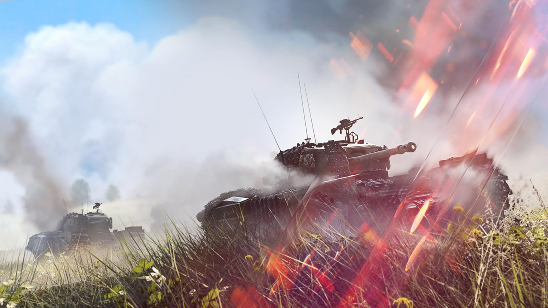 Battlefield V 2018 pc game Img-2