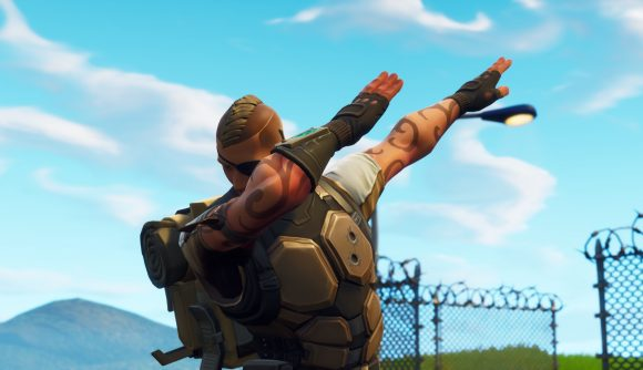Fortnite Devs Are Reportedly Working 100 Hour Weeks Pcgamesn
