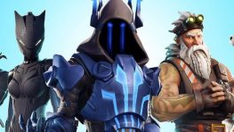 fortnite meets game of thrones in this fan made version - emb fortnite