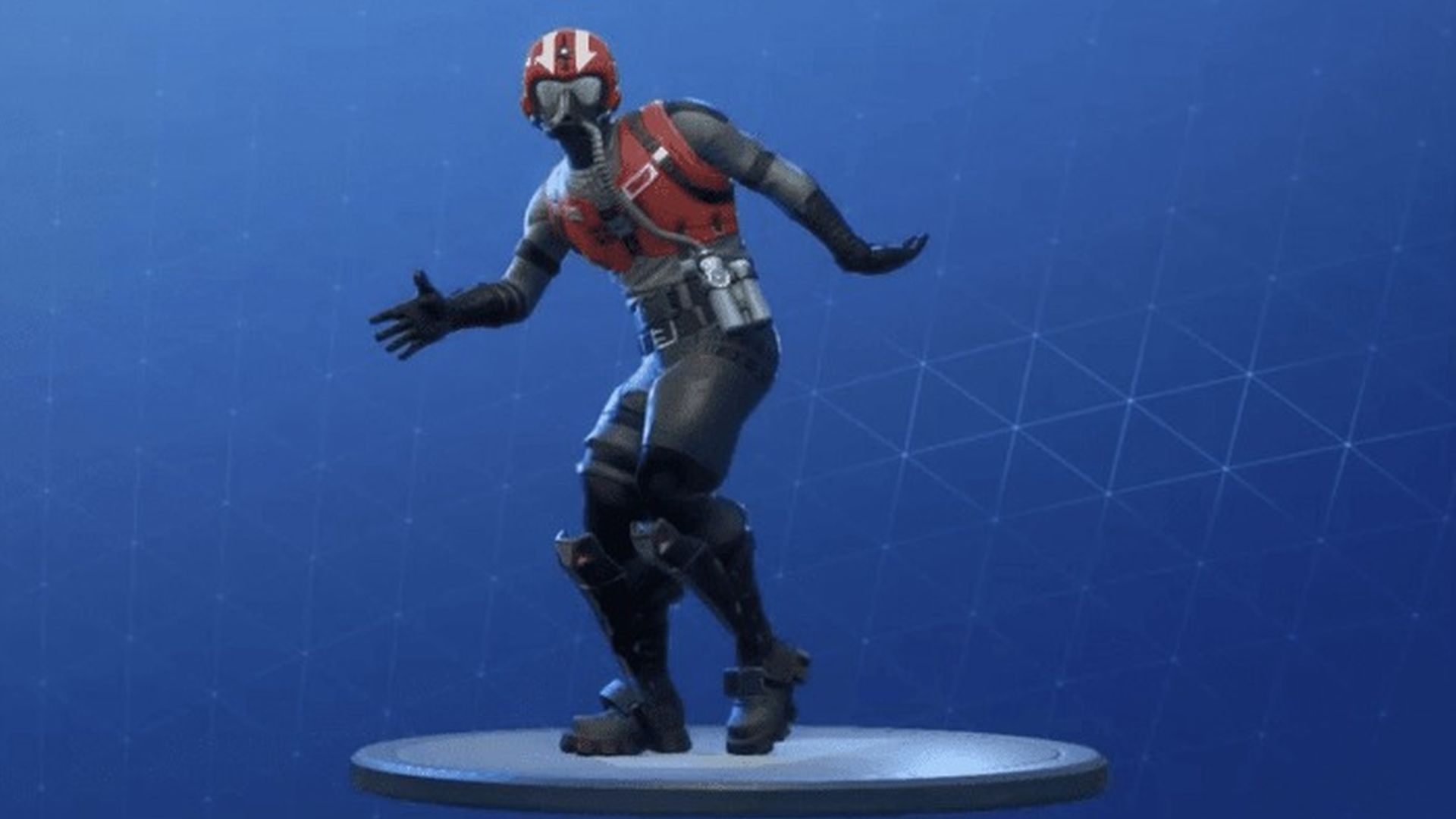 Epic Says 2 Millyu0027s Fortnite Lawsuit Is U201cat Odds With Free Speechu201d |  PCGamesN