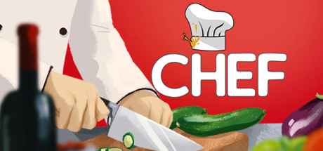 Chef: A Restaurant Tycoon Game tile